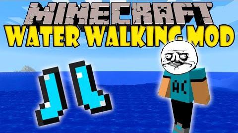 Water-Walking-Mod.jpg