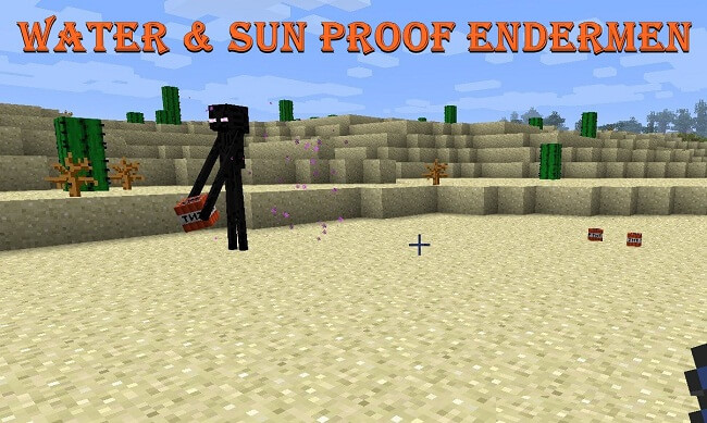 Water-sun-proof-endermen-mod-0.jpg