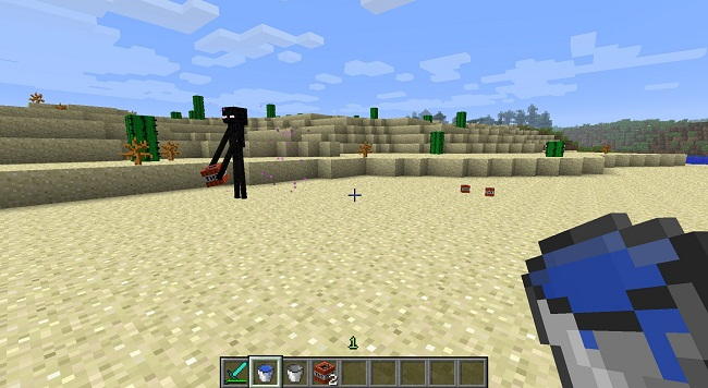 Water-sun-proof-endermen-mod-1.jpg