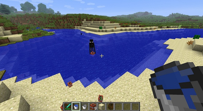 Water-sun-proof-endermen-mod-3.jpg