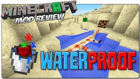 Waterproof-Mod.jpg