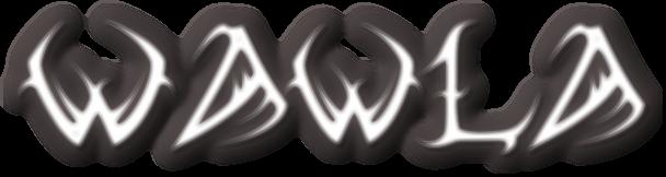 Wawla-Mod.png