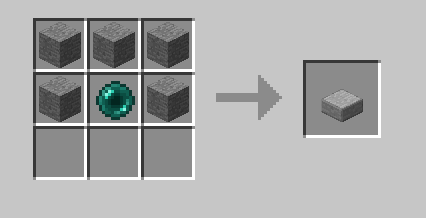 http://img.niceminecraft.net/Mods/Waypoints-Mod-4.png
