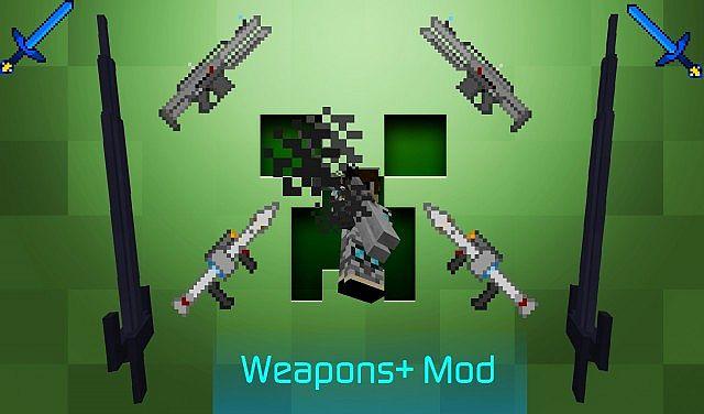Weapons-Mod.jpg