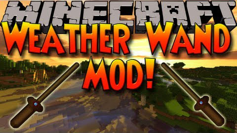 http://img.niceminecraft.net/Mods/Weather-Wand-Mod.jpg
