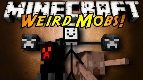 Weird-Mobs-Mod.jpg