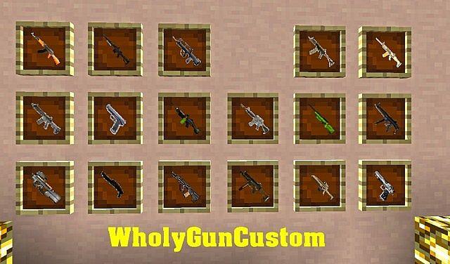Wholyguncustom-mod-0.jpg