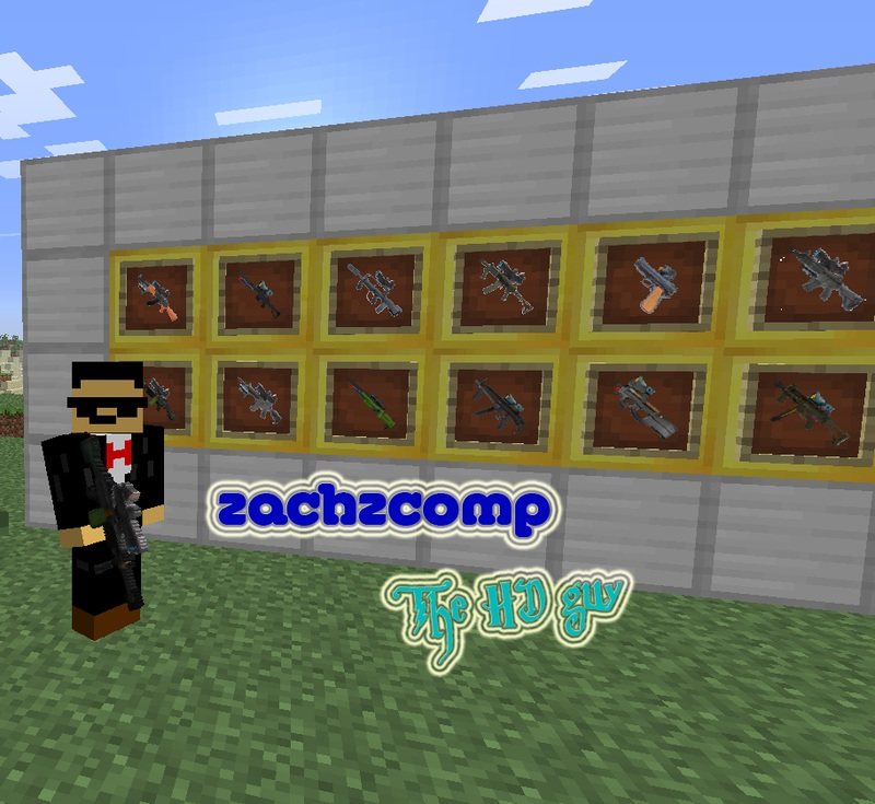 http://img.niceminecraft.net/Mods/Wholys-Weapon-Pack-for-Gun-Customization-Mod-2.jpg