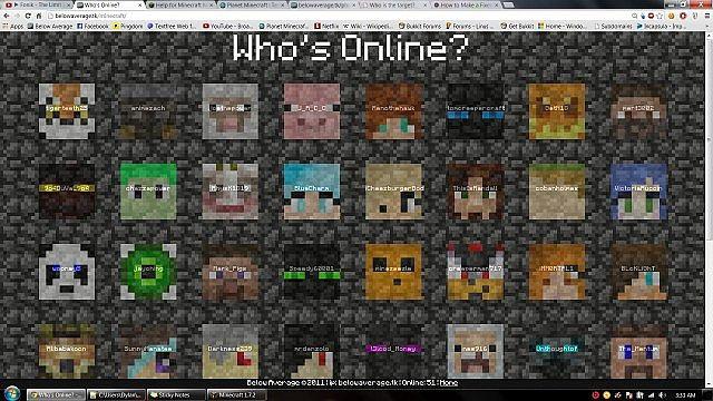 Whos-online-3.jpg