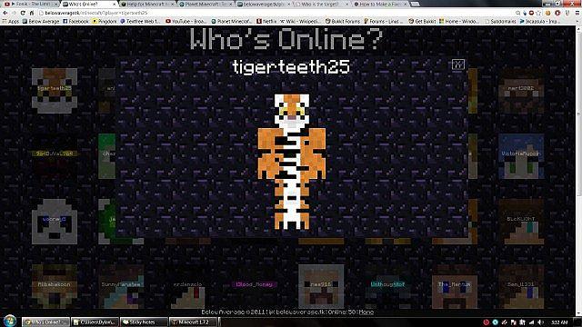 Whos-online-5.jpg