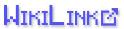 http://img.niceminecraft.net/Mods/WikiLink-Mod.jpg