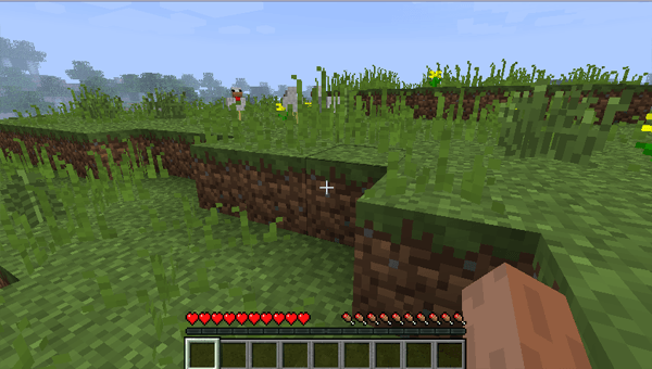 http://img.niceminecraft.net/Mods/Wild-Grass-Mod-1.png