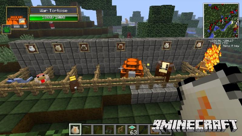 Wildycraft-Mod-7.jpg