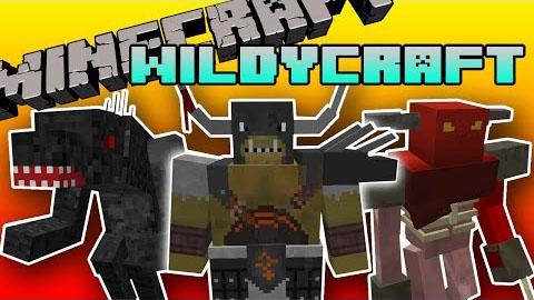 Wildycraft-Mod.jpg