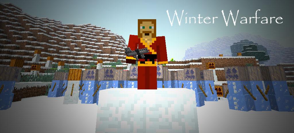 http://img.niceminecraft.net/Mods/Winter-Warfare-Mod-1.jpg