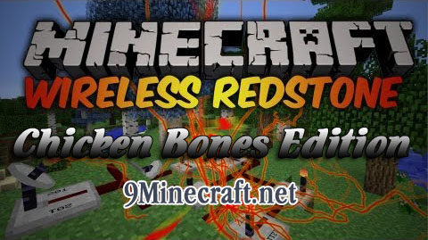 http://img.niceminecraft.net/Mods/Wireless-Redstone-Chicken-Bones-Edition-Mod.jpg