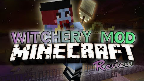 http://img.niceminecraft.net/Mods/Witchery-Mod.jpg