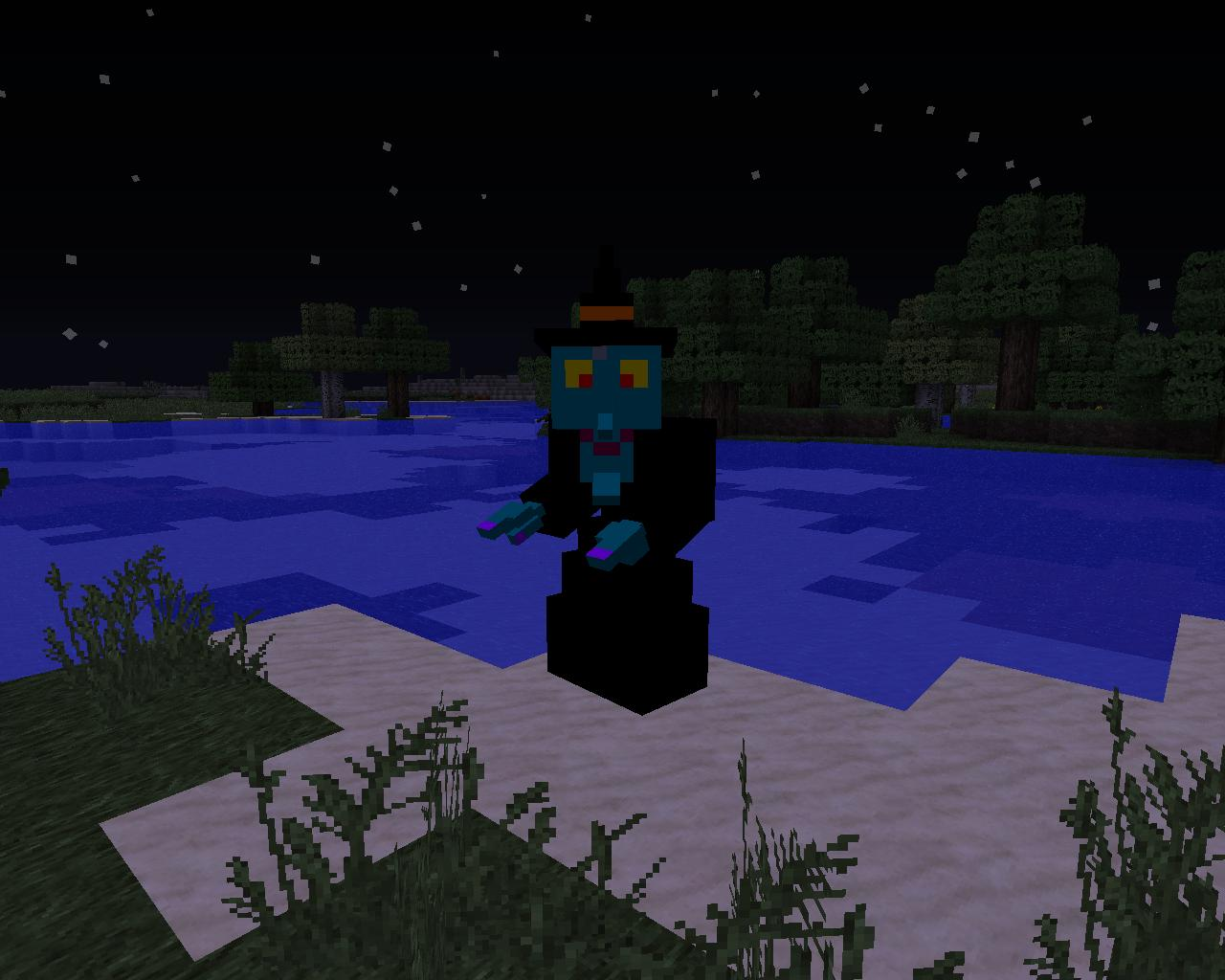 http://img.niceminecraft.net/Mods/Witches-and-More-Mod-3.jpg