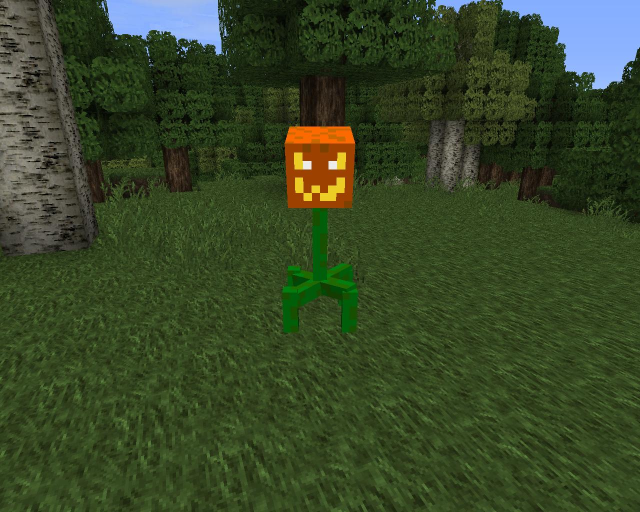 http://img.niceminecraft.net/Mods/Witches-and-More-Mod-4.jpg