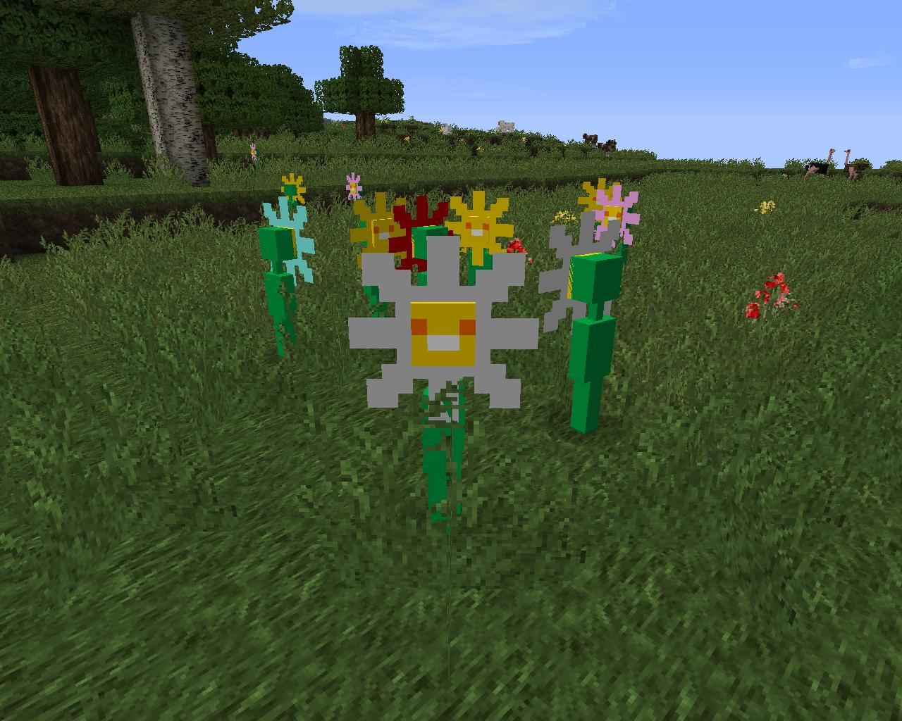http://img.niceminecraft.net/Mods/Witches-and-More-Mod-5.jpg
