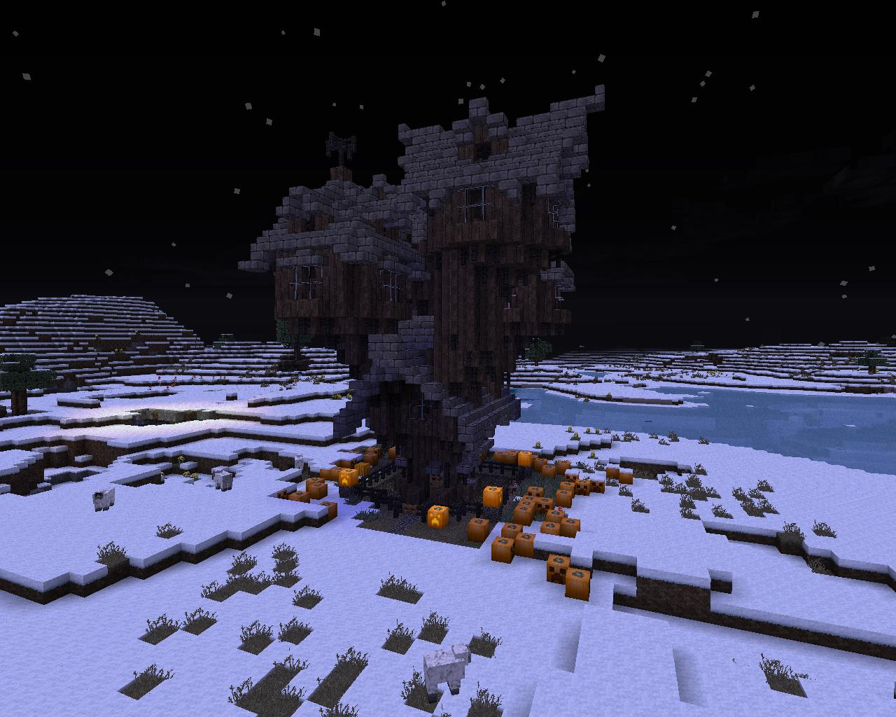 http://img.niceminecraft.net/Mods/Witches-and-More-Mod-6.jpg