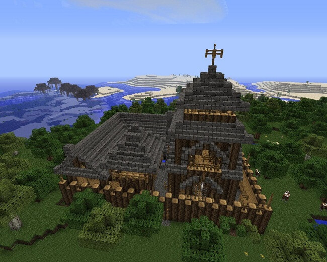 http://img.niceminecraft.net/Mods/Witches-and-More-Mod-7.jpg