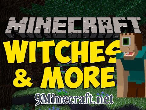 http://img.niceminecraft.net/Mods/Witches-and-More-Mod.jpg