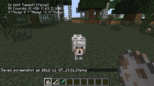 Wolf-locator-mod-1.jpg