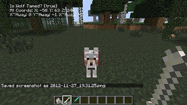 Wolf-locator-mod-2.jpg