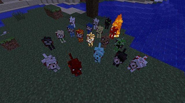Wolves-Mod-3.jpg