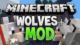 Wolves-Mod.jpg