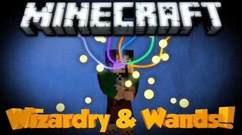 http://img.niceminecraft.net/Mods/Wonderful-Wands-Mod.jpg