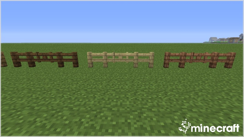 http://img.niceminecraft.net/Mods/Wood-Craft-Mod-2.jpg