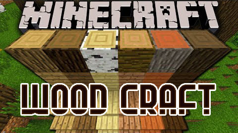 http://img.niceminecraft.net/Mods/Wood-Craft-Mod.jpg