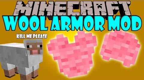 Wool-Armor-Mod.jpg