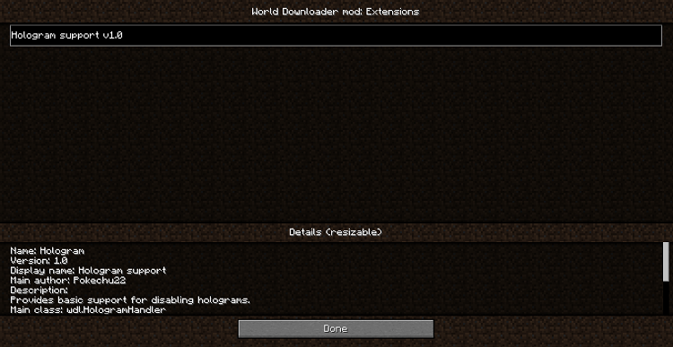 World-Downloader-Mod-7.jpg