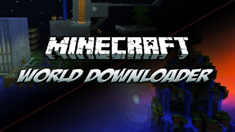 World-Downloader-Mod.jpg