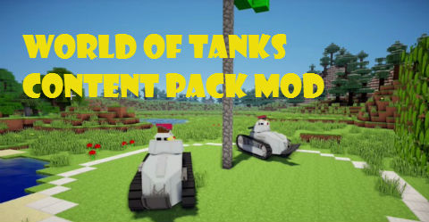 World-Of-Tanks-Content-Pack-Mod.jpg