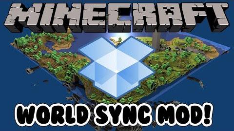World-Sync-Mod.jpg