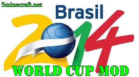 World-cup-mod.png