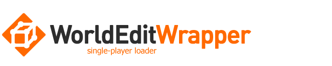 WorldEditWrapper-Mod.png
