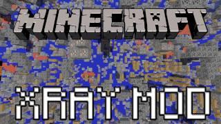 X-Ray-Mod-Minecraft.jpg