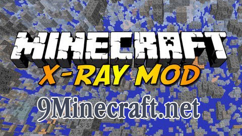 http://img.niceminecraft.net/Mods/X-Ray-Mod.jpg