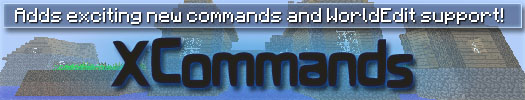 http://img.niceminecraft.net/Mods/XCommands-Mod.jpg