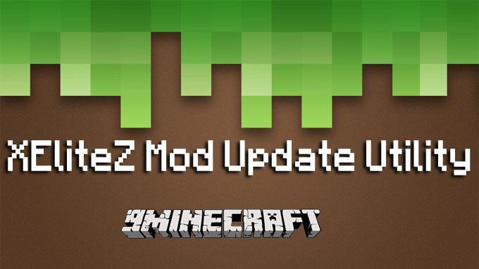 http://img.niceminecraft.net/Mods/XEliteZ-Mod-Update-Utility.jpg