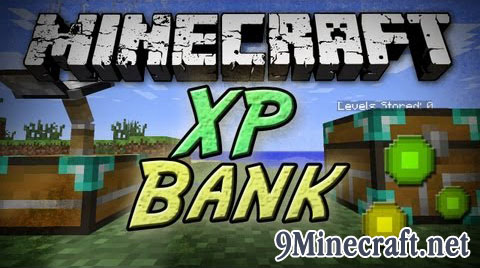 http://img.niceminecraft.net/Mods/XP-Bank-Mod.jpg