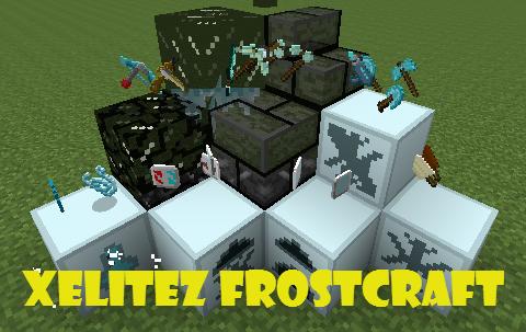 Xelitez-frostcraft-mod.png