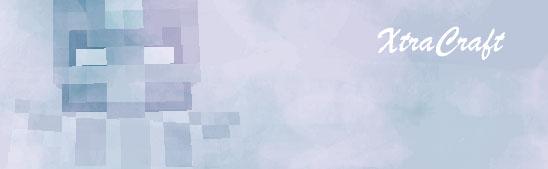 Xtracraft-Mod.jpg