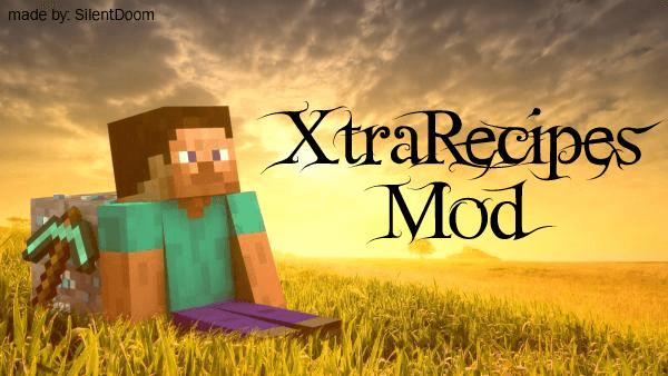 Xtrarecipes-mod.png