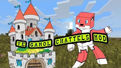 Ye-Gamol-Chattels-Mod.jpg